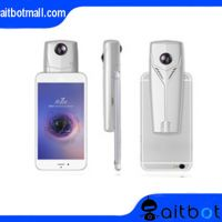 action camera, digital camera, wifi camera, mini camera, video camera, VR camera, 360 degree camera