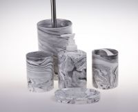 ceramic houseware
