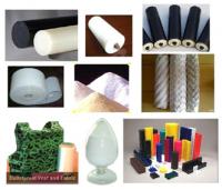 Uhmw Pe Raw Material Powder Iso9001 2008 - China