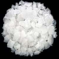 Caustic Soda 99% for oil industry/for oil refining