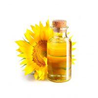 High Quality Refined Sun Flower Oil 100% Thailand Refined Sunflower oil