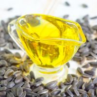 100% Refined Sunflower Oil / Pure Sunflower Oil / Sunflower Cooking Oil From Thailand For Sale Top Grade