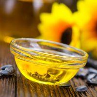 100% refined sunflower cooking oil/sunflower oil Ukraine Origin