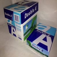Double A4 Copy Paper, Photocopy Printing