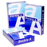Double A, A4 Copy Paper, Photocopy Printing
