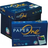 A4 Copy Papers | Printer Papers | Copier