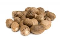 Cheap Natural Nutmeg and Mace