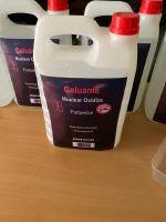 Caluanie Muelear Oxidize Pasteurized