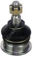 Ball Joint 51270-SR3-023 Honda Accord Suspension Parts
