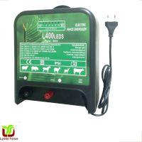 Lydite Electric Fence Energizer For Farm Animal Livestock and Animal husbandry For Pulse Energizer