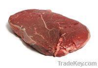 Beef Clods