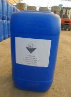 85% Formic Acid , 85% Formic Acid price,industrial grade