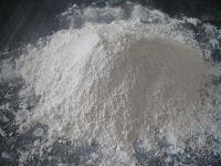 Rubber grade titanium dioxide rutile price