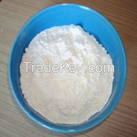 TiO2 /Titanium Dioxide Anatase High purity 98%