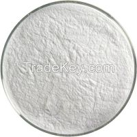 Titanium dioxide for plastic coating and painting