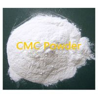 Sodium Carboxymethyl Cellulose CMC/SCMC Food Grade