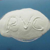 China Manufacturer Pipe Grade PVC Resin SG5, PVC Resin