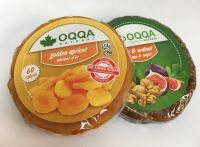 OQQA Natural - New Generation Healthy Snacks