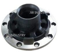 Wheel hub Iron casting for Automobile, truck trailer