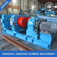 rubber mixing mill, XK-400 XK-450 XK-560