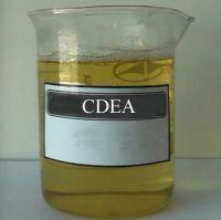 CDEA 6501, Cocamide DEA 1:1.5