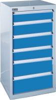 SanJi-First Multifunction Tool cabinet