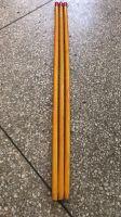 mop Solid Wooden broom handle broom stick mop handle mop stick