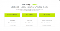 Targeted Marketing Services