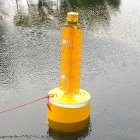 offshore design and operations nautical marking navigation buoy
