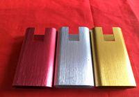 38-series casement door & window series