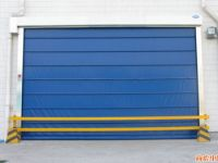 main door designs    steel main door design  main door