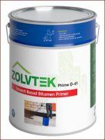 Solvent-Based Bitumen Primer