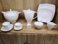 bone china tableware , ceramic tableware , tableware