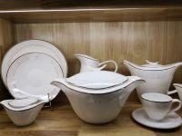 bone china tableware , ceramic tableware , fine bone china