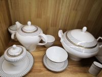 bone china tableware , ceramic tableware , fine bone china , tableware