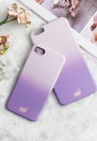 Magipea iPhone Phone Case