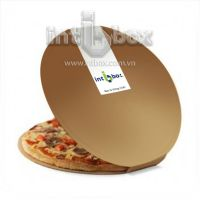 Pizza Delivery Box