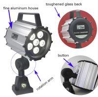 ONN-M1 High quality Best price MachineTool Working Light