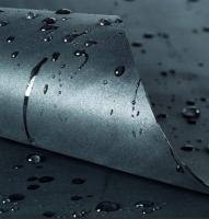 Geomembrane Smooth Sheet