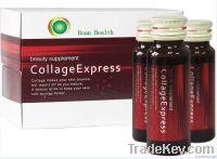 Collagen Express