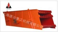 Screen mesh/vibrating screen