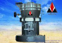 Grinding machinery/powder mill