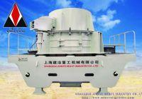 PCL series sand maker