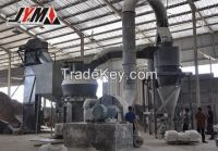 Brand new grinder mill