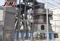New model grinder mill