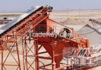 Cement Grinder Mill
