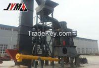 Mineral Grinder Mill
