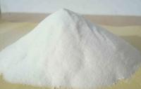 Nitrile Butadiene Rubber NBR - 2665