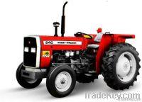 Tractors,