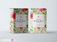 Bristol Paper Box